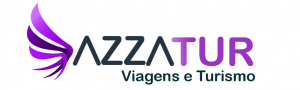 Azzatur